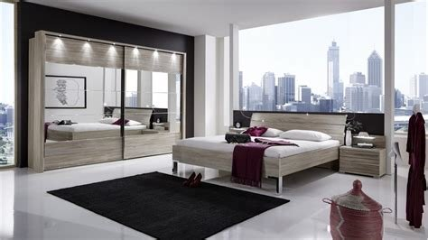 Best Stylform Eos Contemporary Wood Mirror Bedroom Furniture Set Head2Bed Uk With Pictures