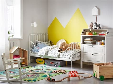 Best Children S Furniture Ideas Ikea With Pictures