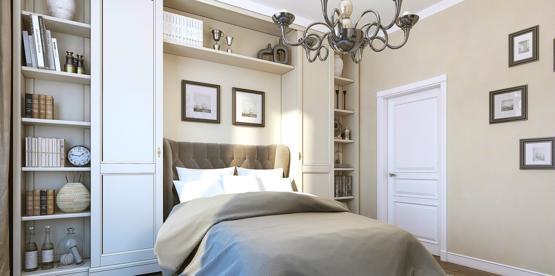 Best Sliding Wardrobes Fitted Wardrobes In Hull Yorkshire With Pictures