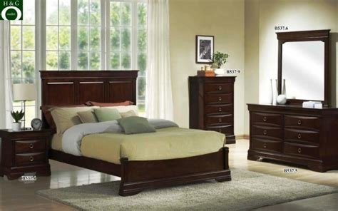 Best Costco Bedroom Suites 30 Elegant Bedroom Furniture Ideas Enhance Your New Traditional Bedroom With Pictures
