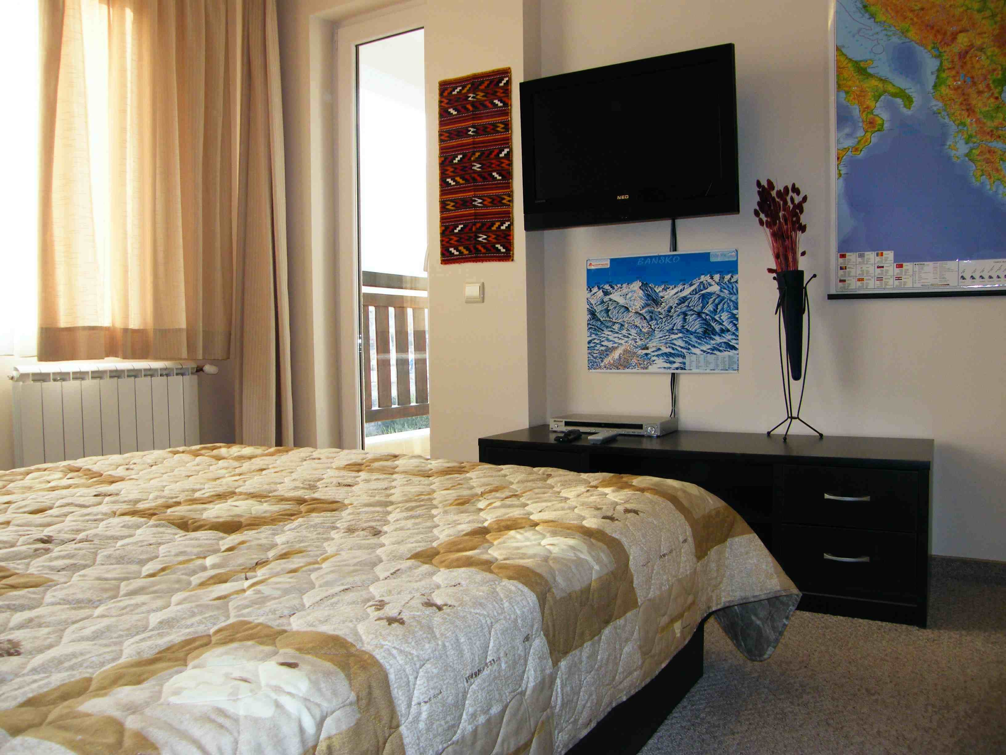 Best Décor Bedroom And Living Room With Zodiac Style With Pictures