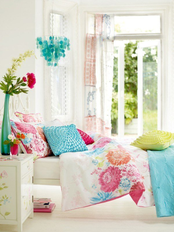 Best Stylish Colorful T**N Room Design Ideas Interiorholic Com With Pictures