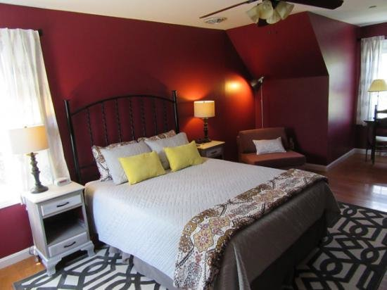 Best Rooms Rates At The Inn Of Treasured Memories Inn Of With Pictures
