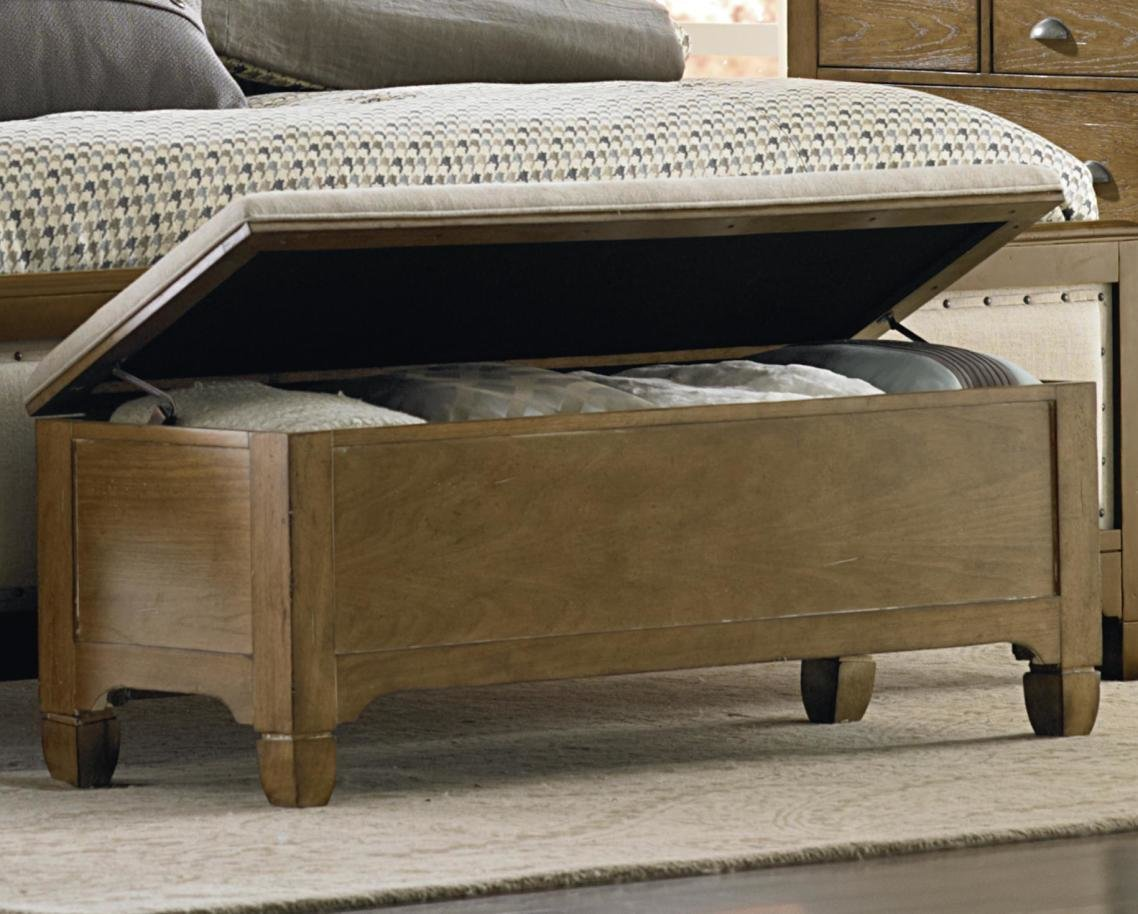 Best Furniture Cozy End Of Bed Benches For Inspiring Bedroom Furniture Ideas — Jonathankeren Com With Pictures