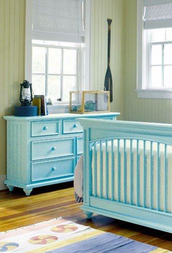 Best Kids Furniture For Sale At Jordan S In Ma Nh And Ri With Pictures