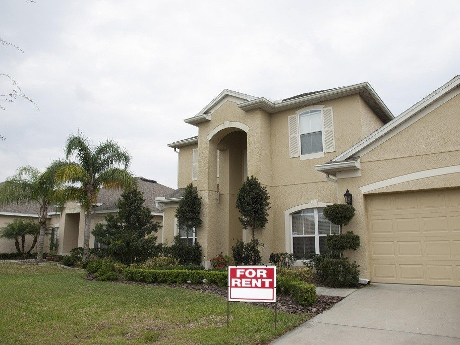 Best Jacksonville Among Top Markets For Single Family Rentals With Pictures