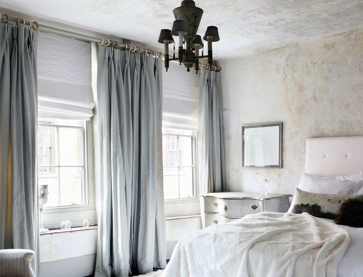 Best Modern And Creative Curtain Ideas For Your Home Junk With Pictures