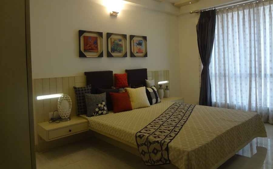 Best White Aesthetic Interiors By Tehseen Mubarki Interior With Pictures