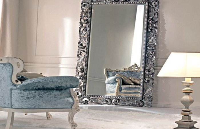 Best Bedroom Full Length Wall Mirrors Extra Large Floor Mirror With Pictures