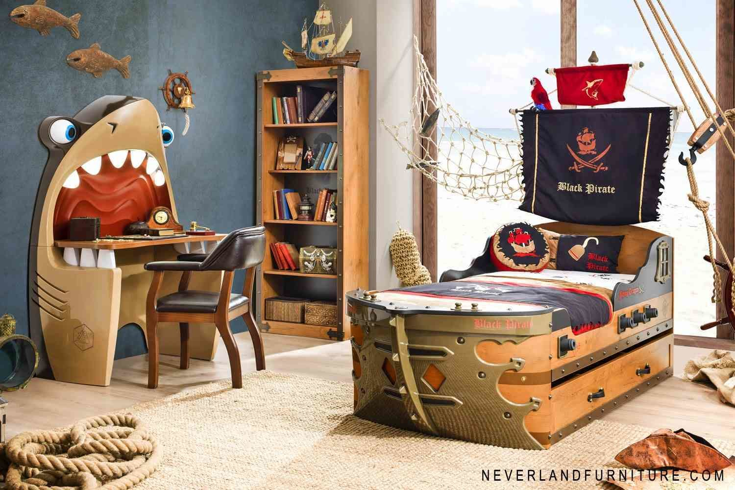 Best 25 Ideas About Boys Bedroom Furniture Khabars Net With Pictures