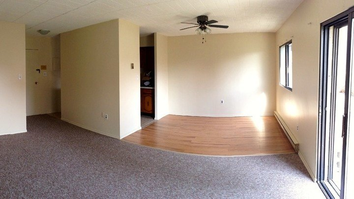 Best Lowe Property Management Typical 2 Bedroom Apartment With Pictures