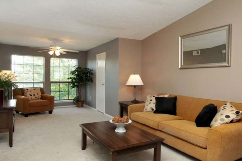 Best Apartment For Rent In 151 S Locust Hill Dr Lexington Ky With Pictures