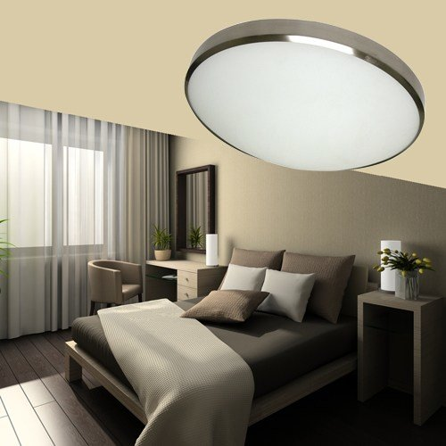 Best General Lighting Fixtures For The Bedroom With Pictures