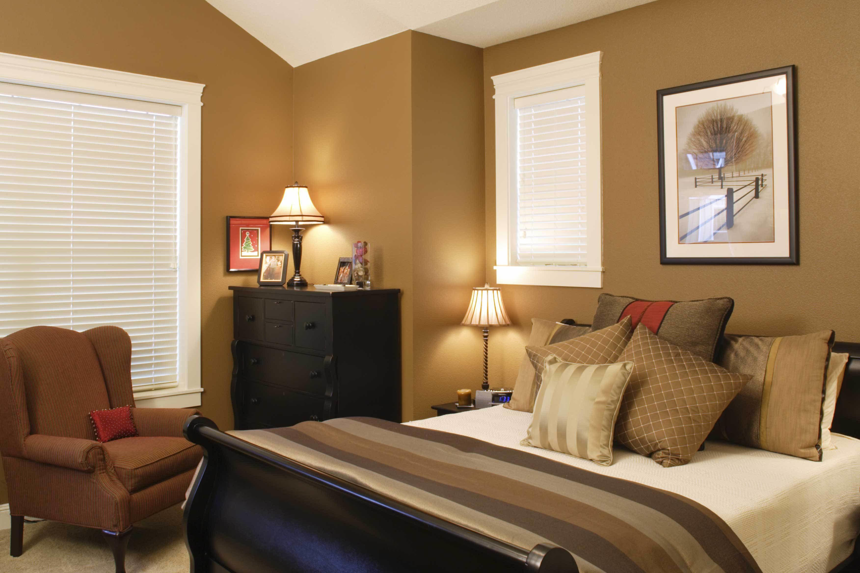 Best Wideman Paint And Decor Bedrooms With Pictures