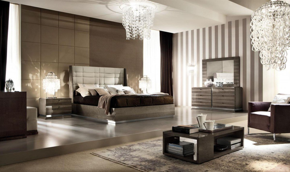 Best Monaco Bedroom By Alf Uno With Pictures