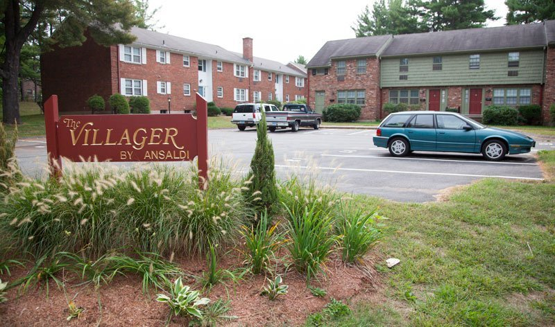 Best Villager Apartments In Manchester Ct Ansaldi Apartments With Pictures