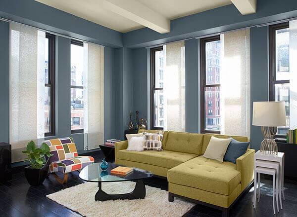 Best Interior Painting Cost – Apartment Geeks With Pictures