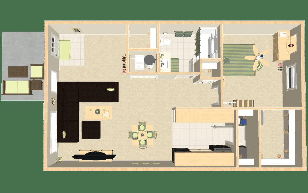 Best Apartments Indianapolis For Rent Floor Plans Rates With Pictures