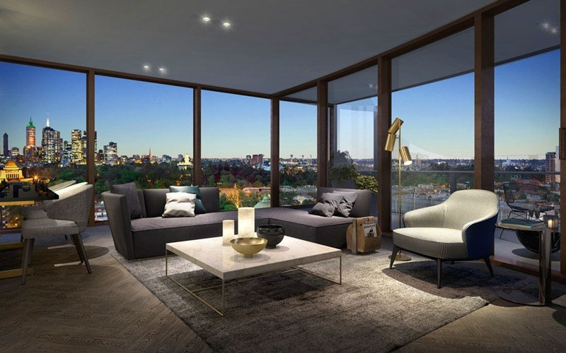 Best New Apartments For Sale Melbourne Apartment Sales Melbourne With Pictures
