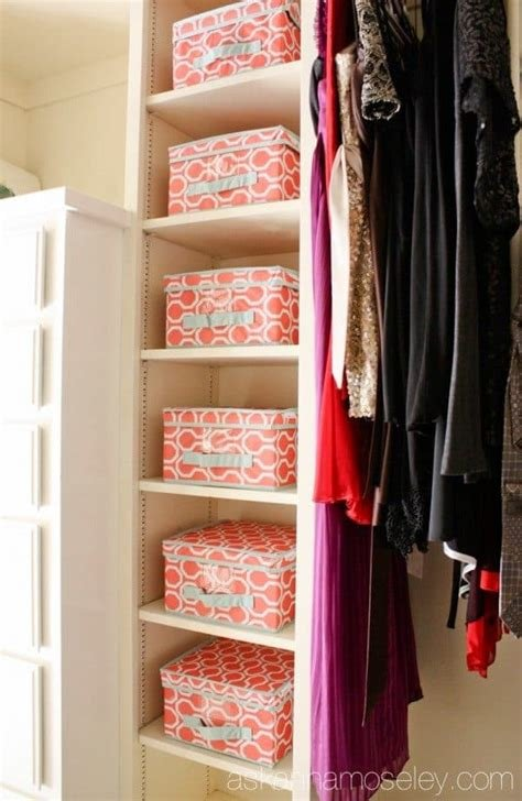 Best How To Organize The Master Bedroom Closet No Matter The With Pictures