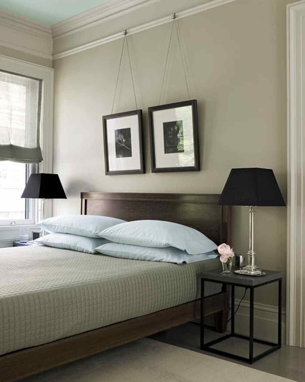 Best Decorating With Whites And Neutrals Martha Stewart With Pictures