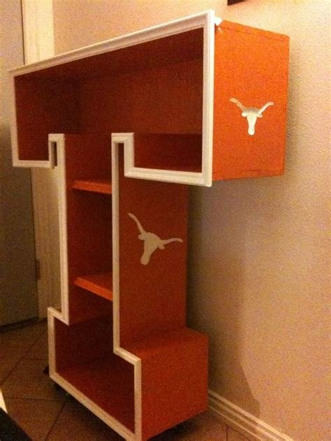 Best Beautiful Texas Longhorn Bedroom Decor Home Design And D With Pictures
