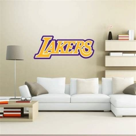 Best Los Angeles Lakers Images On On The Best La Basketball Ideas Nba Coma Frique Studio 45178Dd1776B With Pictures