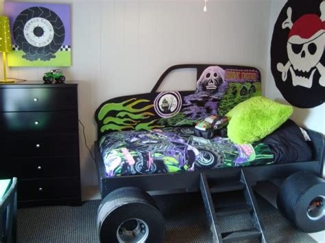 Best Monster Truck Bed On Hot Wheels Games Playsets Coma With Pictures