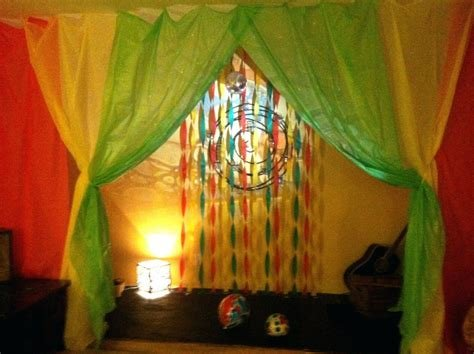 Best Rasta Bedroom Ideas I On Hippie Decor Design Ideas Coma Frique Studio 6Fbe5Fd1776B With Pictures