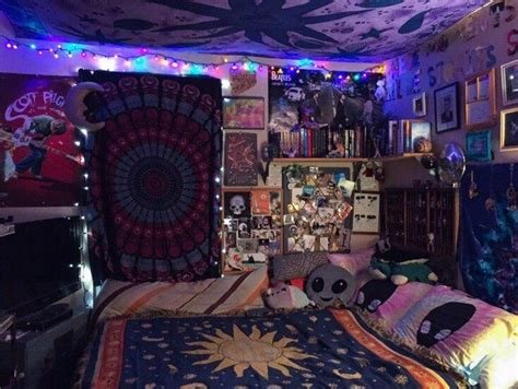 Best Stoner Bedroom Ideas Room Chill On Hippie Bedroom Ideas Lovely Decor Decorating Mod Coma With Pictures
