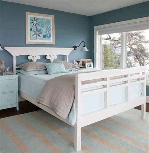 Best Bedroom Paint Colors 2016 Tags Light Blue Master Bedroom With Pictures