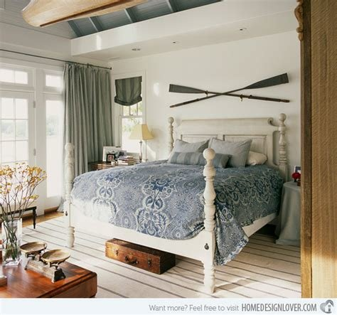 Best Sail With Nautical Themed Bedrooms On Nautical Bedroom With Pictures