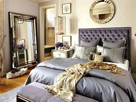 Best Glam Bedroom Decor Coma Frique Studio 29Ee0Fd1776B With Pictures