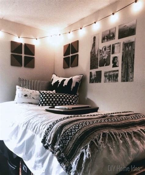 Best Tumblr Bedroom Ideas Couverm On Emo Bedroom Designs Coma With Pictures