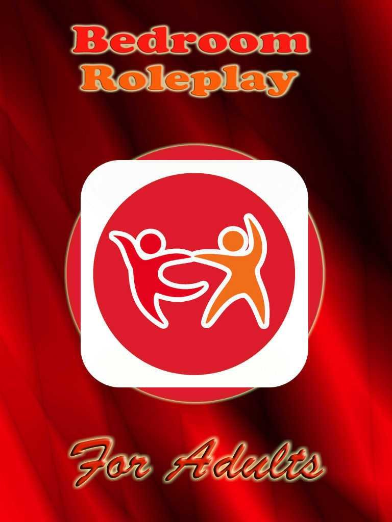 Best App Shopper Bedroom Role Play S*Xy Banter Teasing With Pictures
