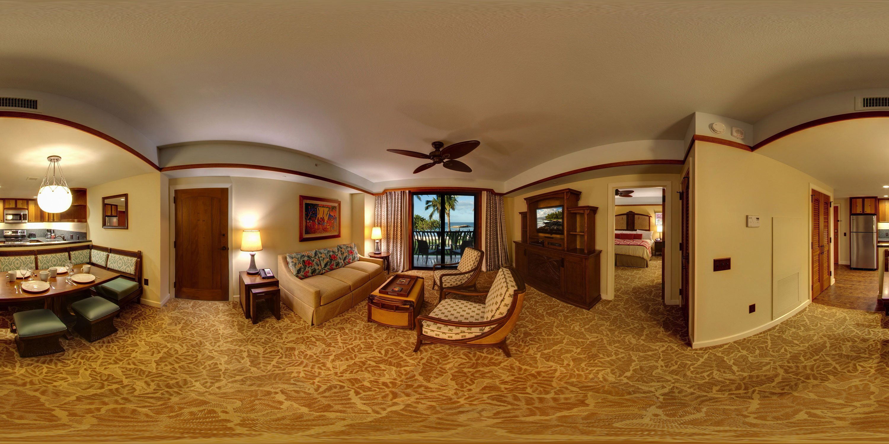 Best Aulani Disney Vacation Club Villas Advantage Vacation With Pictures