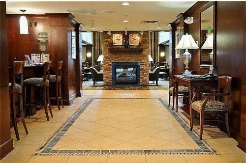 Best Staybridge Suites Buffalo Airport Clarence Ny Aaa Com With Pictures