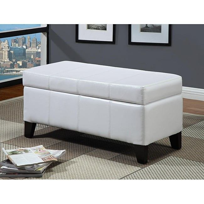 Best Shoe Storage Benches For Entryway White Bedroom Country With Pictures