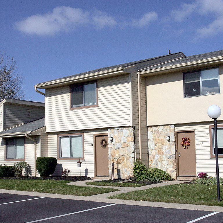 Best Rolling Hills Apartments Located In York Pa 17408 With Pictures