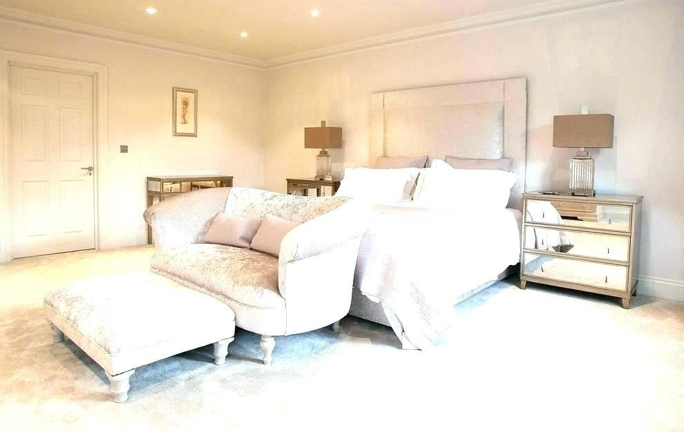 Best Type Of Carpet For Master Bedroom Carpet Vidalondon With Pictures