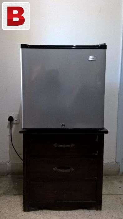 Best Haier Mini Fridge Ideal For Bedroom Lahore With Pictures