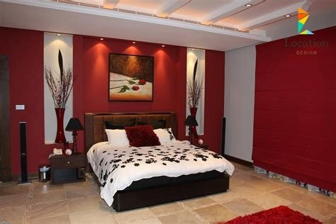 Best 50 Simple Romantic Bedroom Ideas For Newly Married Couples With Pictures