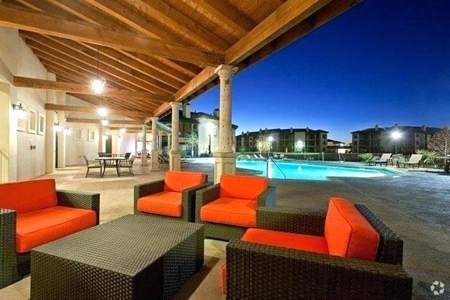 Best Cheap One Bedroom Apartments In San Marcos Tx Www With Pictures