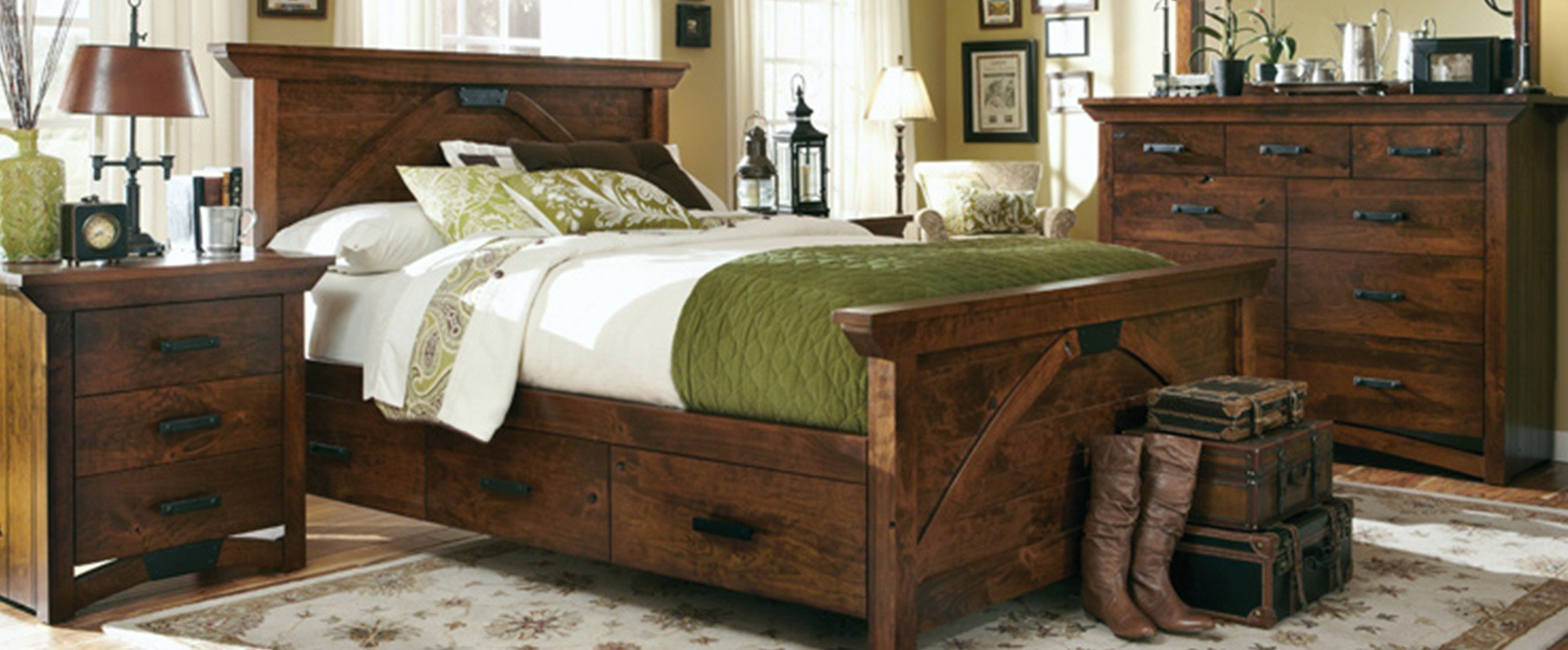 Best Bedroom Dining Living Room Furniture La Z Boy Mattresses West Lebanon Wolfeboro Nh With Pictures