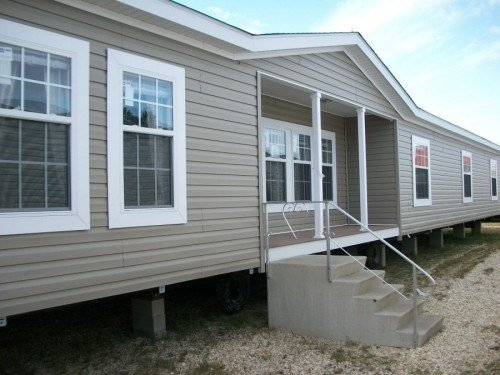Best 5 Bedroom Modular Homes 17 Photos Bestofhouse Net 28841 With Pictures