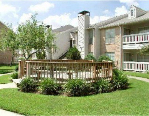 Best Mobile Homes For Rent In Houston Tx 17 Photos With Pictures