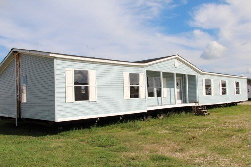 Best Mobile Homes For Sale Used 18 Photos Bestofhouse Net With Pictures