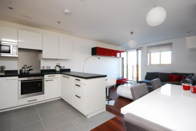 Best Furnished 2 Bedroom Flat Swansea Houses Flats For Rent With Pictures