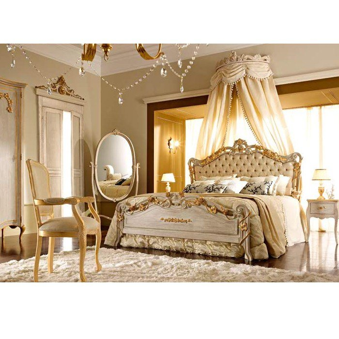 Best French Country Bedroom Set Modena Mahogany Bedroom Sets With Pictures