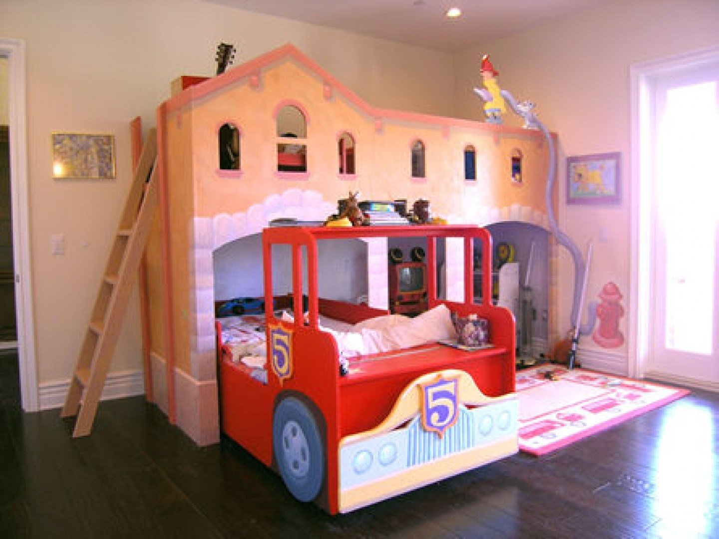 Best Toddler Bedroom Ideas Boys Bedroom Furniture Ideas Awesome With Pictures